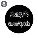 Oh Snap, It's Onomatopoeia 3.5