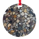 Rocks Ornament