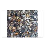 Rocks Postcards (Package of 8)