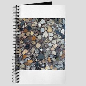 Rocks Journal