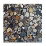 Rocks Tile Coaster