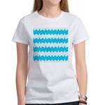Teal T-Shirt