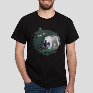 Portuguese Water Dog - Find IT! Dark T-Shirt