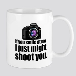 PHOTOs Mugs