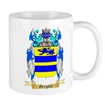 Gergolet Mug