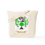 Gerety Tote Bag