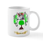 Gerety Mug