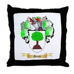 Gerety Throw Pillow