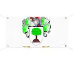 Gerety Banner