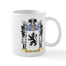 Gerding Mug