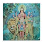 Durga Tile