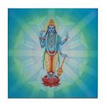 Vishnu Tile