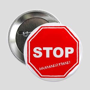Hammertime Button