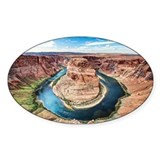 Horseshoe bend 10 Pack