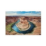 Horseshoe bend Single