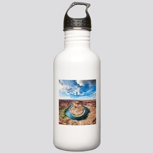 Horseshoe Bend Water Bottle
