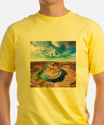 Horseshoe Bend T-Shirt