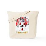 Godfreed Tote Bag