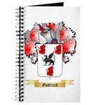 Godfreed Journal