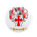 Grindel 3.5