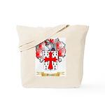 Grindel Tote Bag