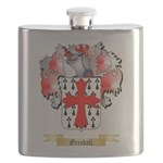 Grindall Flask