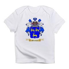 Grinblat Infant T-Shirt