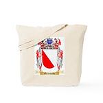 Grimwade Tote Bag
