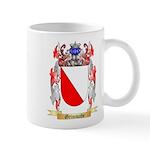 Grimwade Mug