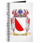 Grimwade Journal
