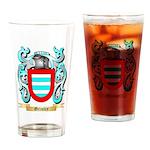 Grimley Drinking Glass