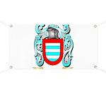 Grimley Banner