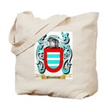 Grimbleby Tote Bag