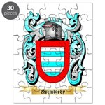 Grimbleby Puzzle