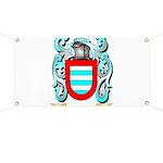 Grimbleby Banner