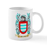 Grimble Mug