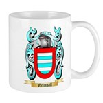 Grimball Mug