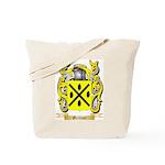 Grilloni Tote Bag