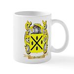 Grilhot Mug