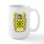 Grilhot Large Mug