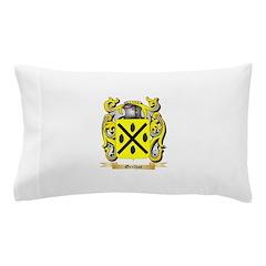 Grilhot Pillow Case