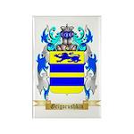 Grigorushkin Rectangle Magnet (100 pack)