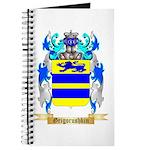 Grigorushkin Journal