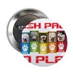 Push PAWS To Play 2.25