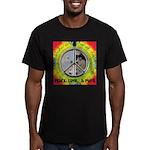 Peace Puppies 3.10.2014 T-Shirt