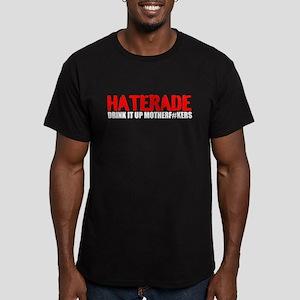 Haterade T-Shirt