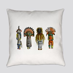 SPIRIT Everyday Pillow