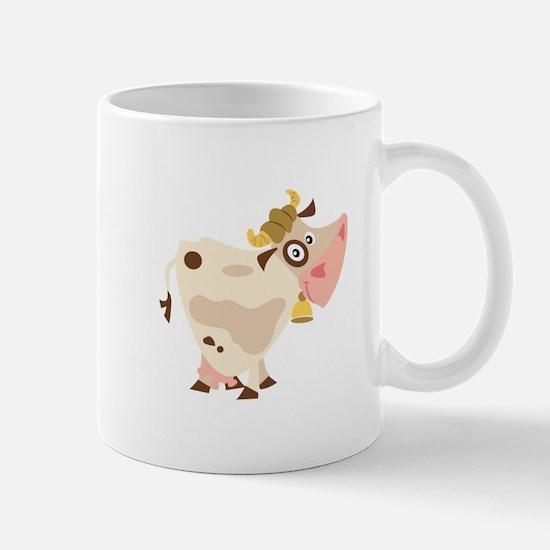 Happy To Help Mugs