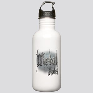 Metal3 Stainless Water Bottle 1.0L