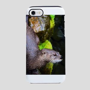 Otter iPhone 7 Tough Case
